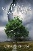 Jack's Millstones Roll on: Second Edition