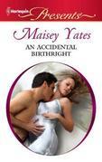 Casada con un pr¡ncipe: (A Mistake, A Prince and A Pregnancy)