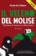 Il veleno del Molise - seconda edizione