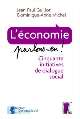 L'économie, parlons-en!