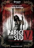 Parigi Sud V
