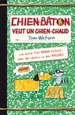 Chien-bâton - 2