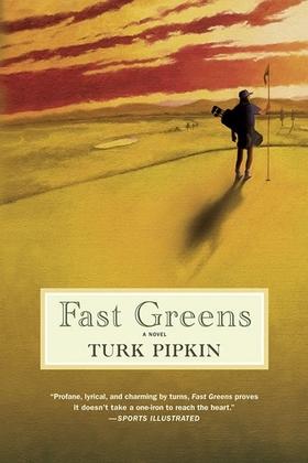 Fast Greens