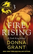 Fire Rising: Part 3