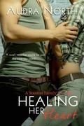 Healing Her Heart (A Stanton Family Novella)