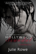 Julie Rowe - Hollywood Scandal (a Seacliffe Medical Novel)