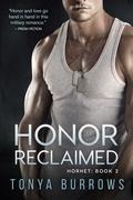 Honor Reclaimed