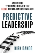 Predictive Leadership