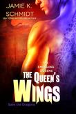 The Queen's Wings