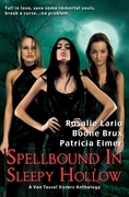 Spellbound in Sleepy Hollow