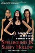 Spellbound in Sleepy Hollow