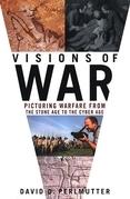 David D. Perlmutter - Visions of War