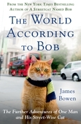 The World According to Bob