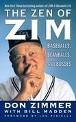 The Zen of Zim