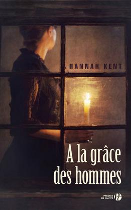 A la grâce des hommes, Hannah Kent