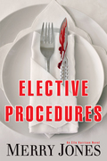 Elective Procedures: An Elle Harrison Novel