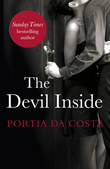 The Devil Inside: Black Lace Classics