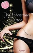 The Christmas Tattoo