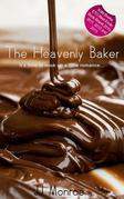 The Heavenly Baker