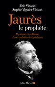 Jaurès le prophète