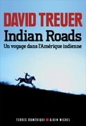 Indian Roads