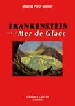 Frankenstein sur la Mer de Glace