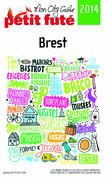 Brest 2014 Petit Futé (avec photos et avis des lecteurs)