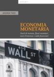 Appunti di Economia Monetaria
