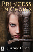 Princess In Chains