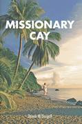 Missionary Cay