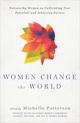 Women Change the World