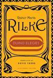 Duino Elegies (A Bilingual Edition)
