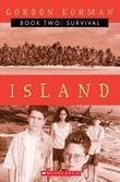 Island II: Survival: Survival