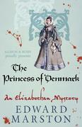 The Princess of Denmark