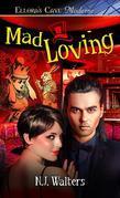 Mad Loving