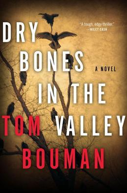 Dry Bones in the Valley: A Novel