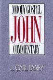 John- Moody Gospel Commentary