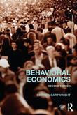 Behavioural Economics (2nd Edition)