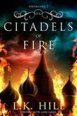 Citadels of Fire