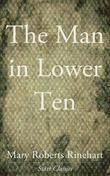 The Man in Lower Ten