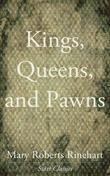 Kings, Queens, and Pawns: An American Woman at the Front