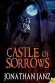 Castle of Sorrows