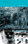 The Neoplatonists