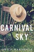 Carnival Sky
