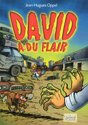David a du flair
