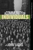 COMMUNITY OF INDIVIDUALS CL