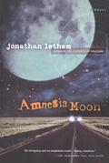 Amnesia Moon