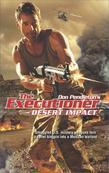 Desert Impact