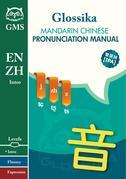 Mandarin Chinese Pronunciation Manual: Glossika Mass Sentence