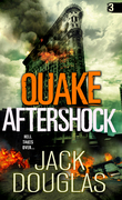Quake: Aftershock